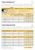 Brutto-Preisliste 1/2013 - Ytong - Seite 5