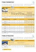 Brutto-Preisliste 1/2013 - Ytong - Seite 6