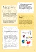 Früh einsetzende Sucht- prävention ist am effektivsten - Vivid - Seite 2