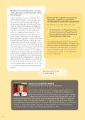 Früh einsetzende Sucht- prävention ist am effektivsten - Vivid - Seite 3