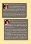 Früh einsetzende Sucht- prävention ist am effektivsten - Vivid - Seite 4