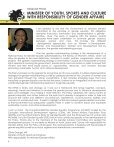 National Policy for Gender Equality - Jamaica Information Service - Page 5