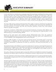 National Policy for Gender Equality - Jamaica Information Service - Page 7
