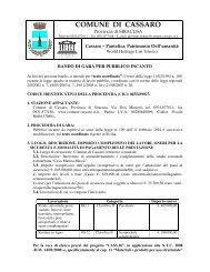 BANDO DI GARA PER PUBBLICO INCANTO-riapertura termini.pdf