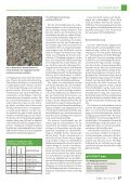Erfolgreicher Anbau und Verwertung von Ackerbohnen - Seite 6