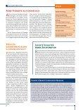 Akupunktur - Traditionelle Chinesische Medizin - Seite 2