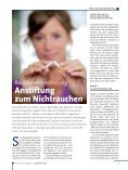Akupunktur - Traditionelle Chinesische Medizin - Seite 3