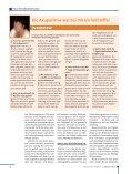 Akupunktur - Traditionelle Chinesische Medizin - Seite 4