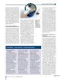Akupunktur - Traditionelle Chinesische Medizin - Seite 5