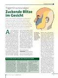 Akupunktur - Traditionelle Chinesische Medizin - Seite 7