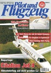 Pilot_und_flugzeug_2012_1 - QUAX-Flieger
