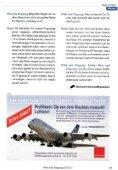 Pilot_und_flugzeug_2012_1 - QUAX-Flieger - Seite 7