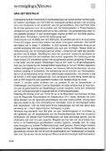 September - Historische Kring Haaksbergen - Page 4