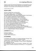 September - Historische Kring Haaksbergen - Page 5