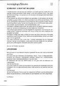 September - Historische Kring Haaksbergen - Page 6