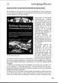 September - Historische Kring Haaksbergen - Page 7