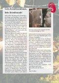 Schwerpunkt Jugendkrimis: Leser gewinnen mit ... - Leda-Verlag - Seite 3