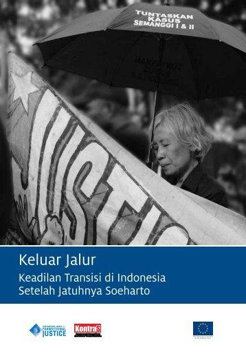 Indonesia report-derailed-Indo