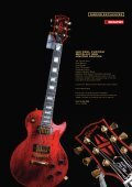 4Sound Gibson Exclusives - Page 7