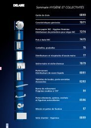 PDF (20.4 Mb) - DELABIE