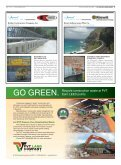GCA section_2012.indd - General Contractors Association of Hawaii - Page 5