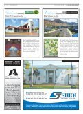 GCA section_2012.indd - General Contractors Association of Hawaii - Page 7