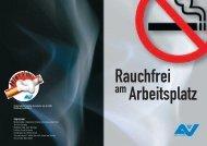 Rauchen Folder 06.10 Kopie - HutterDesign