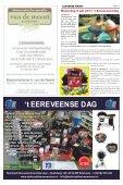 WONING VAN DE WEEK - Page 6