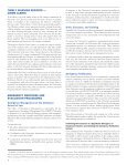2012 Annual Security Report (pdf) - University Police - Penn State ... - Page 7