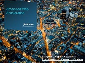 advanced-web-acceleration-webperf