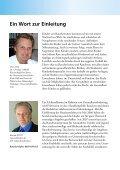 RATGEBER - Wiener Krebshilfe - Seite 4
