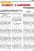 august 2006 - Dacia.org - Page 2