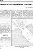 august 2006 - Dacia.org - Page 3