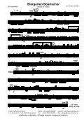 ansehen - Seite 4