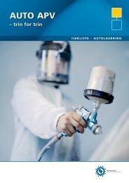 AuTolAkering - Industriens Branchearbejdsmiljøråd