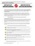 FMDR Technical Handbook.pdf - Omni Metalcraft Corp. - Page 4