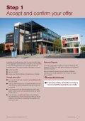 University of Lincoln International Handbook 2013 (PDF) - Page 6