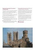 University of Lincoln International Handbook 2013 (PDF) - Page 7