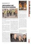 Inhalt Contenu Contenuto - VBSF - Page 5