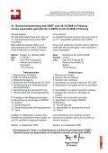 Inhalt Contenu Contenuto - VBSF - Page 7