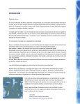 preparando el futuro del mercado broadcast - Corporación Video - Page 2