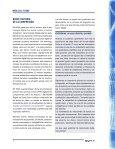 preparando el futuro del mercado broadcast - Corporación Video - Page 4