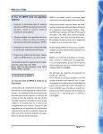 preparando el futuro del mercado broadcast - Corporación Video - Page 6