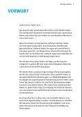 """""""Richtig Aufatmen – Geschafft: Endlich Nichtraucher"""" (PDF) - Seite 7"""