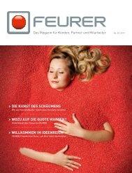 PDF, 3200 KB - Feurer
