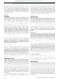 Meta-analysis of genome-wide association studies confirms a ... - Page 2