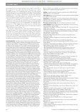 Meta-analysis of genome-wide association studies confirms a ... - Page 6