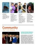 Soccer Magazine - YMCA of Orange County - Page 4