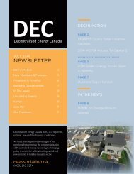 dec-july-2014-newsletter