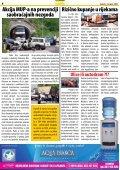 U - Superinfo - Page 4